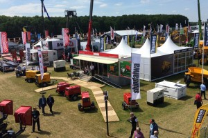 PlantWorx 2015 our most successful exhibition to date